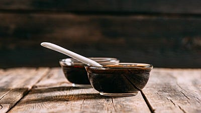 Sugar Rush: Why Molasses Is A Must In Hydroponic Growing